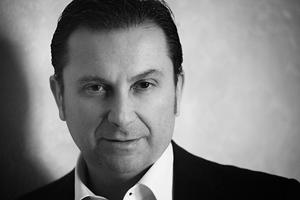 Gian Ettore Gassani