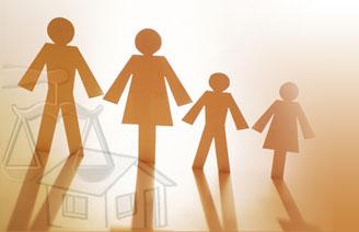 Donazioni Ai Figli E Imposta Di Successione Avvocati E Famiglia