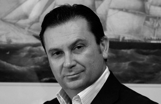 Avvocato Matrimonialista Milano - Roma - Gian Ettore Gasani