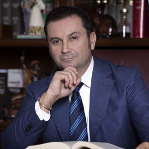Avvocato Matrimonialista Milano - Roma - Gian Ettore Gassani